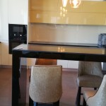 mobilier bucatarie 18