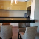 mobilier bucatarie 21