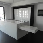 mobilier bucatarie 5