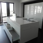 mobilier bucatarie 6