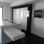 mobilier bucatarie 7