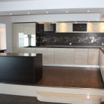 mobilier bucatarie 9